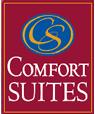 Comfort Suites San Clemente  - 3701 S. EL Camino Real, San Clemente, California  92672